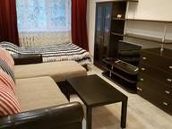 Сдается посуточно 2-комнатная квартира в Ярославле. 0 м кв. Московский пр-т, д. 153