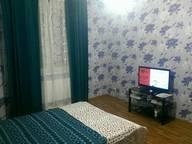 Сдается посуточно 1-комнатная квартира в Таганроге. 36 м кв. ул. Чехова, 320