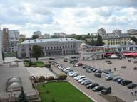 Сдается посуточно 1-комнатная квартира в Черкассах. 0 м кв. ул. Смелянская дом 2