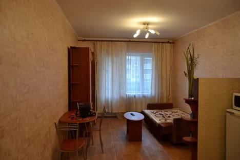 Сдается 1-комнатная квартира посуточнов Санкт-Петербурге, Варшавская, 19, к 5.