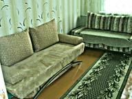 Сдается посуточно 3-комнатная квартира в Лосино-Петровском. 78 м кв. улица 7 Ноября, 8, корпус 1