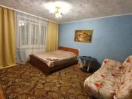 Сдается посуточно 3-комнатная квартира в Братске. 0 м кв. Олимпийская, 21