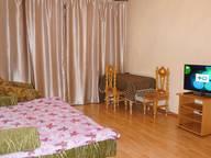 Сдается посуточно 2-комнатная квартира в Якутске. 70 м кв. ул. Орджоникидзе, 56