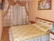 Сдается посуточно 2-комнатная квартира в Курске. 0 м кв. ул. Карла Маркса дом 65а