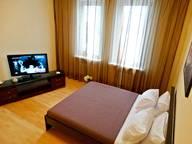 Сдается посуточно 1-комнатная квартира в Подольске. 41 м кв. 43 Армии дом 15