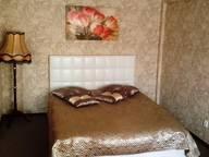 Сдается посуточно 1-комнатная квартира в Могилёве. 0 м кв. Пушкинский 47