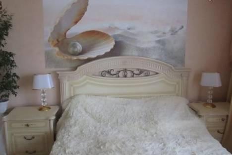 Сдается 1-комнатная квартира посуточнов Зеленогорске, Энергетиков, 10.