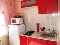 Сдается посуточно 1-комнатная квартира в Алматы. 42 м кв. ул. Маркова, 47