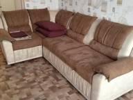 Сдается посуточно 2-комнатная квартира в Зеленогорске. 0 м кв. Парковая, 52