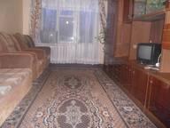 Сдается посуточно 1-комнатная квартира в Глазове. 37 м кв. Кирова 7