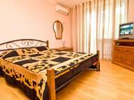 Сдается посуточно 1-комнатная квартира в Феодосии. 48 м кв. улица Крымская, 86