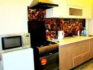 Сдается посуточно 1-комнатная квартира в Костроме. 37 м кв. ул. Катушечная, 26
