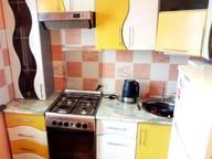 Сдается посуточно 2-комнатная квартира в Костроме. 49 м кв. ул. Козуева, 79