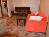 Сдается посуточно 2-комнатная квартира в Каменск-Уральском. 45 м кв. ул. Синарская, 1