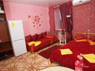 Сдается посуточно 1-комнатная квартира в Краснодаре. 0 м кв. ул. Кореновская, 48