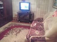 Сдается посуточно 3-комнатная квартира во Владикавказе. 0 м кв. Доватора 19