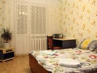 Сдается посуточно 2-комнатная квартира в Димитровграде. 51 м кв. ул. Гвардейская, 38Б