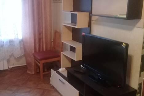 Сдается 1-комнатная квартира посуточно в Таганроге, Свободы,14.
