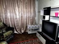 Сдается посуточно 1-комнатная квартира в Таганроге. 32 м кв. Свободы,14
