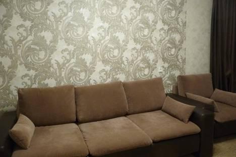 Сдается 3-комнатная квартира посуточно в Шерегеше, Гагарина 4.