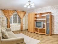 Сдается посуточно 1-комнатная квартира в Новосибирске. 0 м кв. Тихвинская ул., 1