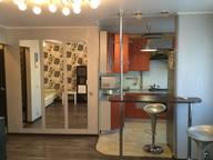 Сдается посуточно 2-комнатная квартира в Орле. 0 м кв. ул. Тургенева, 37