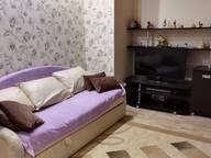 Сдается посуточно 1-комнатная квартира в Ханты-Мансийске. 0 м кв. ул. Гагарина 149