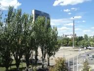 Сдается посуточно 2-комнатная квартира в Донецке. 50 м кв. ул. Постышева, 119/1