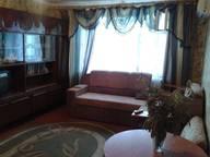 Сдается посуточно 2-комнатная квартира в Феодосии. 49 м кв. Крымская 25