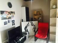 Сдается посуточно 1-комнатная квартира в Москве. 40 м кв. Амундсена, 17к2