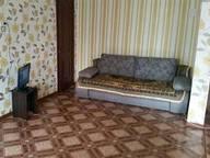Сдается посуточно 2-комнатная квартира в Уральске. 0 м кв. Жунисова, 200