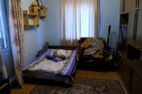 Сдается 1-комнатная квартира посуточнов Раменском, ул. Свободы, д. 11 б.