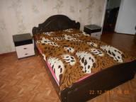 Сдается посуточно 1-комнатная квартира в Горно-Алтайске. 40 м кв. Коммунистический проспект, 92