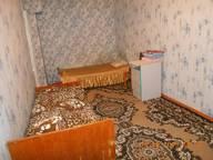 Сдается посуточно 1-комнатная квартира в Горно-Алтайске. 0 м кв. Коммунистический проспект, 78
