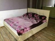 Сдается посуточно 1-комнатная квартира в Волгограде. 0 м кв. комсомольская, 10