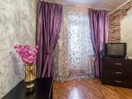 Сдается посуточно 2-комнатная квартира в Екатеринбурге. 0 м кв. Гурзуфская,26