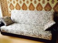 Сдается посуточно 1-комнатная квартира в Новороссийске. 0 м кв. Советов, 12