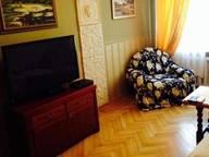 Сдается посуточно 2-комнатная квартира в Новороссийске. 0 м кв. Набережная им Адмирала Серебрякова, 63