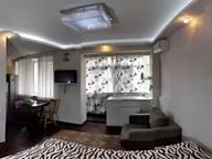 Сдается посуточно 1-комнатная квартира в Москве. 0 м кв. Вавилова 54 корп 1