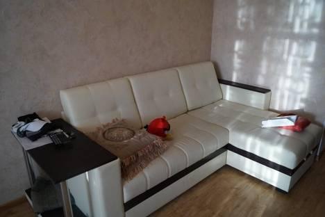 Сдается 2-комнатная квартира посуточнов Санкт-Петербурге, набережная реки Мойки, 40.