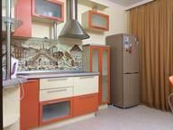 Сдается посуточно 1-комнатная квартира в Брянске. 0 м кв. ул. Красноармейская, 38