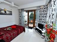 Сдается посуточно 2-комнатная квартира в Ялте. 35 м кв. Дражинского 29