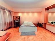 Сдается посуточно 3-комнатная квартира в Москве. 80 м кв. проспект Вернадского, 38А
