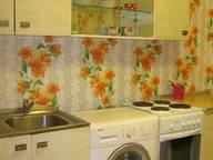 Сдается посуточно 2-комнатная квартира в Краснодаре. 60 м кв. ул. им Мусоргского М.П., 1