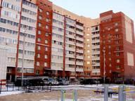 Сдается посуточно 1-комнатная квартира в Благовещенске. 40 м кв. Пушкина, 92
