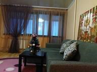Сдается посуточно 1-комнатная квартира в Набережных Челнах. 39 м кв. проспект Сююмбике, 28