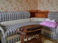 Сдается посуточно 1-комнатная квартира в Югре. 0 м кв. Мичурина, 2а