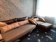 Сдается посуточно 1-комнатная квартира в Новокузнецке. 0 м кв. ул. Тольятти, 32