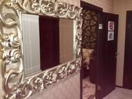 Сдается посуточно 2-комнатная квартира в Сургуте. 58 м кв. ул. Дзержинского, 3/2