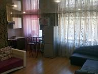 Сдается посуточно 2-комнатная квартира в Воркуте. 55 м кв. ул.Ленина, д.28